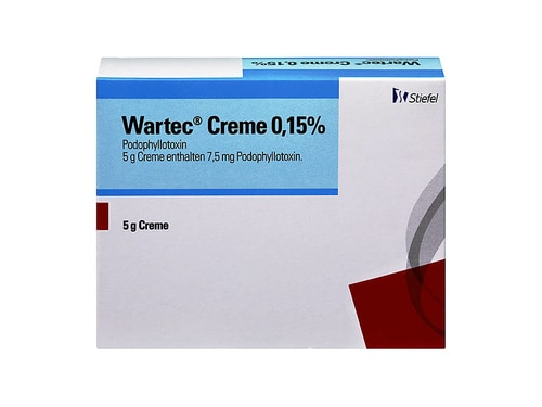 Wartec