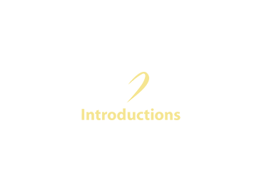 AfroIntroductions Dating