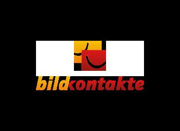 Bildkontakte.de