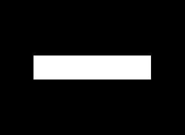 First Affair