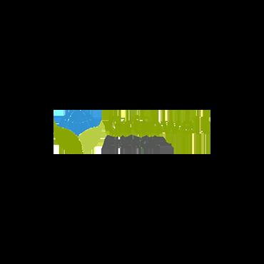 Grünwelt