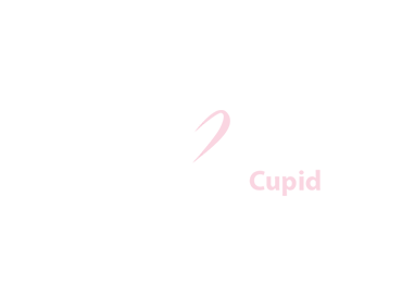 InternationalCupid Dating