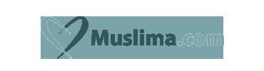 Muslima.com