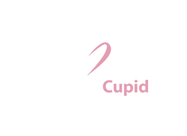 RussianCupid.com Dating