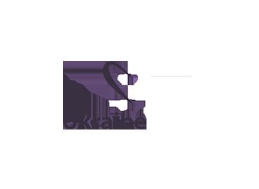 UkraineDate.com Dating