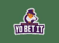 Yobetit Sport
