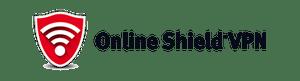 Steganos Online Shield