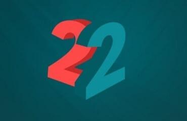 22BET Pros und Contras