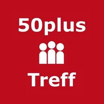 50plus Treff Erfahrungen