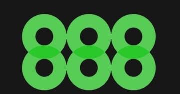 888slots