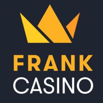 Frank Casino Erfahrungen
