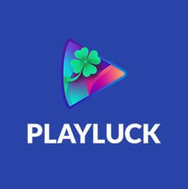 Playluck Erfahrungen
