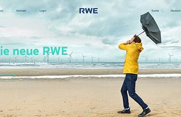 RWE Strom-testbericht