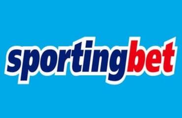 SportingBet testbericht