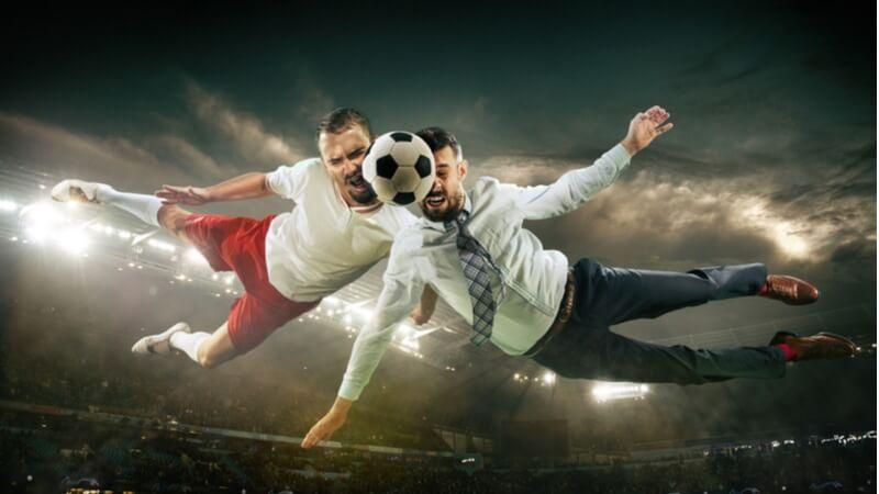 Sportwetten Mit Startguthaben