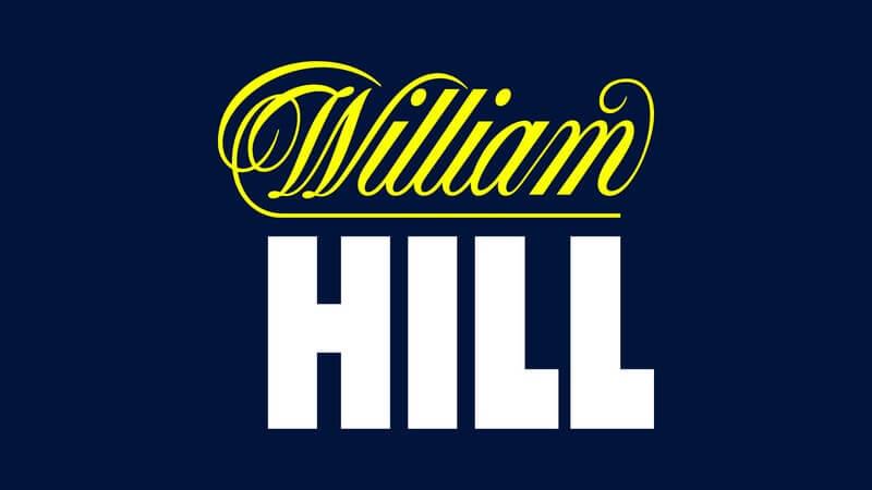 William Hill Erfahrungen
