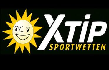 XTiP Pros und Contras