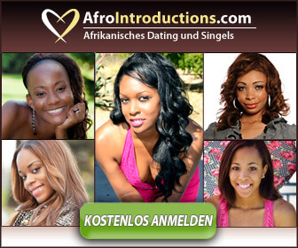 AfroIntroductions Pros und Contras
