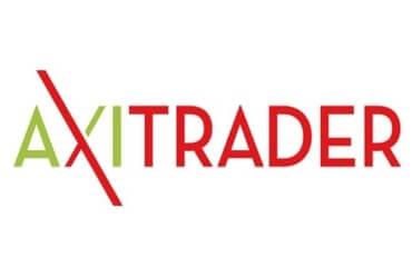 AxiTrader Pros und Contras