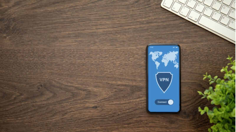 Beste VPN Apps