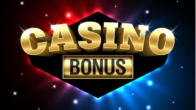 Bestes Online Casino Bonus