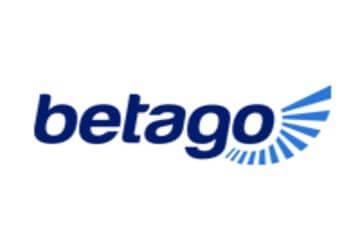 Betago Pros und Contras