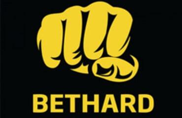 bethard-testbericht