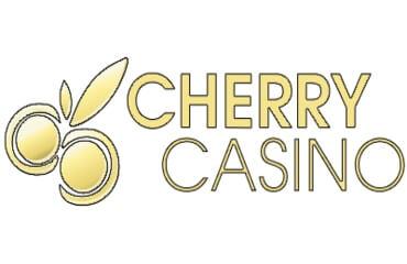 Cherry Casino Pros und Contras