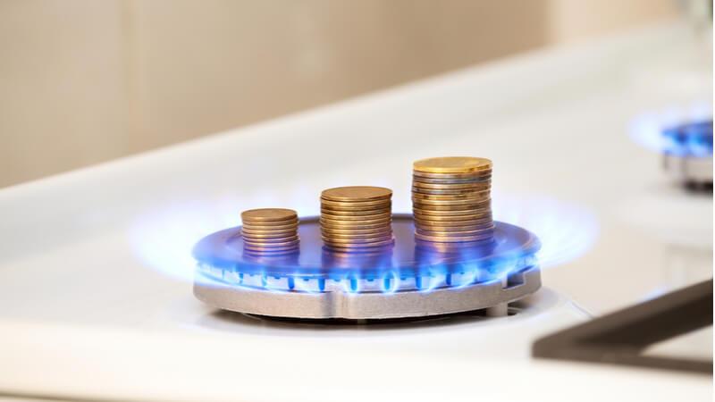 erdgas-preise