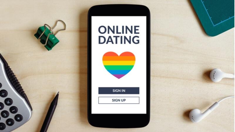 Dating App Erfahrungen