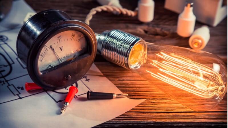 Strom und Gas Kombitarif