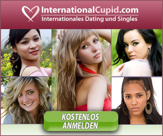 Internationalcupid Test
