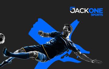 JackOne Sportwetten Lizenz