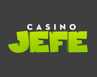 Casino Jefe Pros und Contras