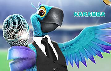 Karamba Casino Testbericht