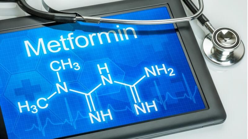 Metformin rezeptfrei kaufen