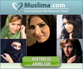 Muslima.com Testbericht