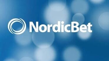 NordicBet Pros und Contras