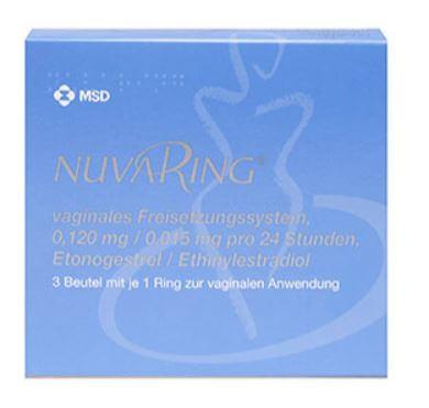 NuvaRing kaufen