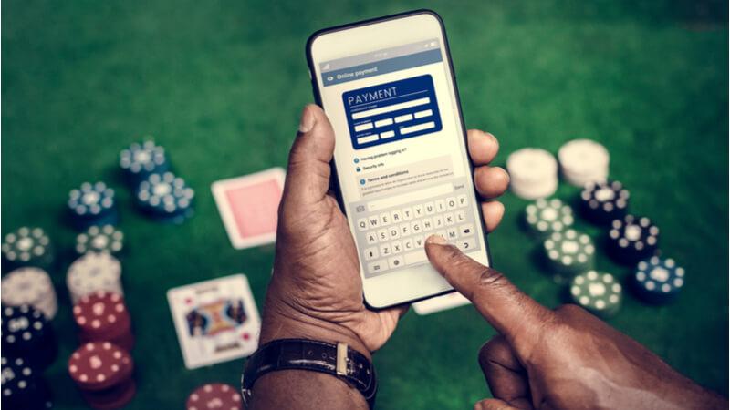 Online Casino Mit Paysafe