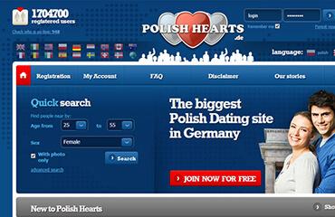 polishhearts testbericht