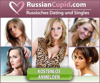 RussianCupid Testbericht