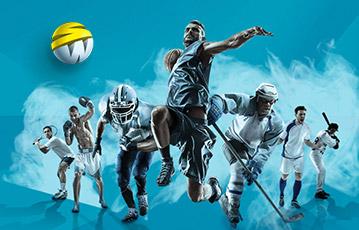 sportwetten.de erfahrungen