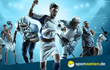 sportwetten.de test