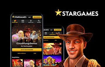 stargames bewertung
