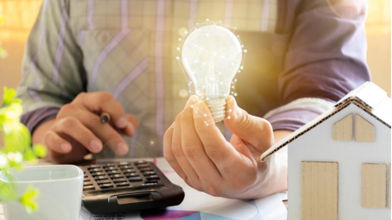 Stromkosten