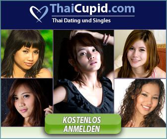 Thaicupid Erfahrungen