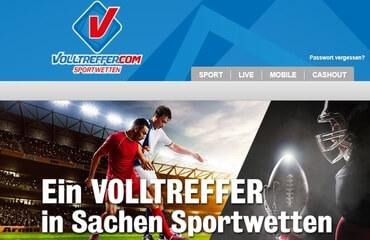 Volltreffer.com Testbericht