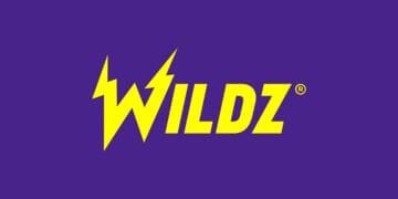 Wildz Pros und Contras