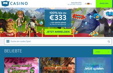 Yeti Casino Pros und Contras